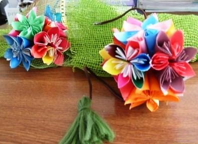 Бесплатная схема для вышивки орхидея