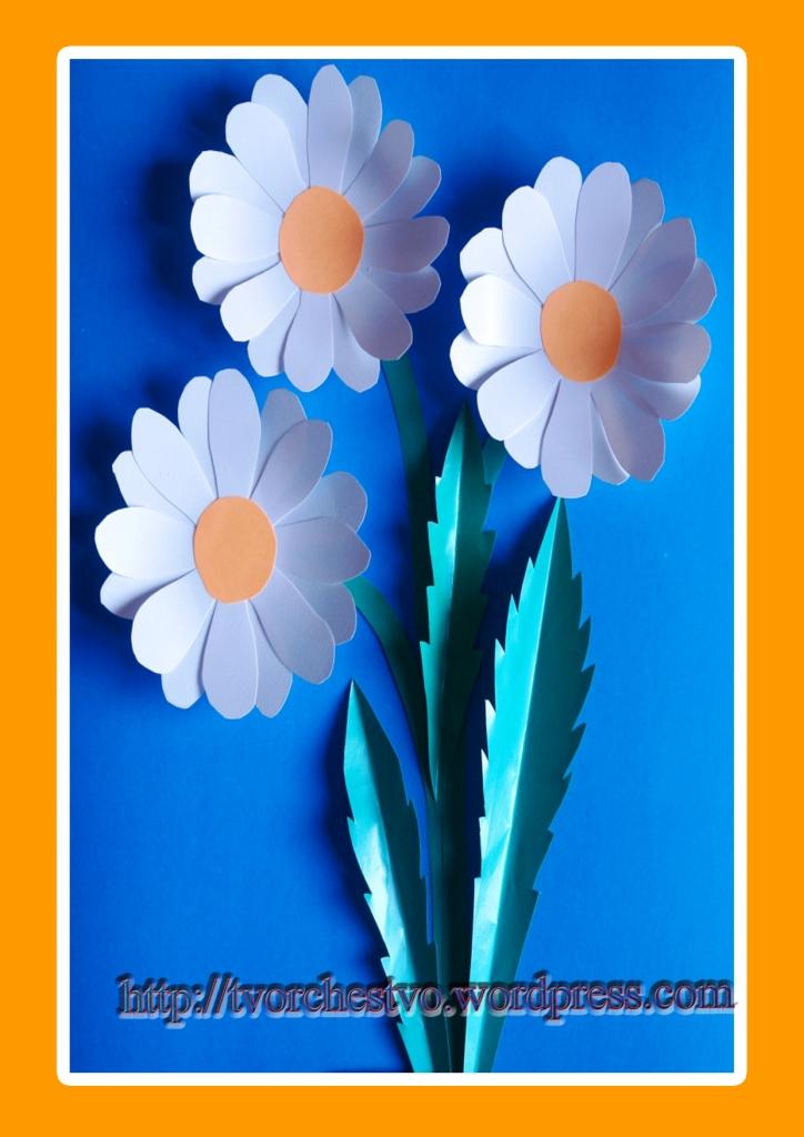 Центр цветы во владимире