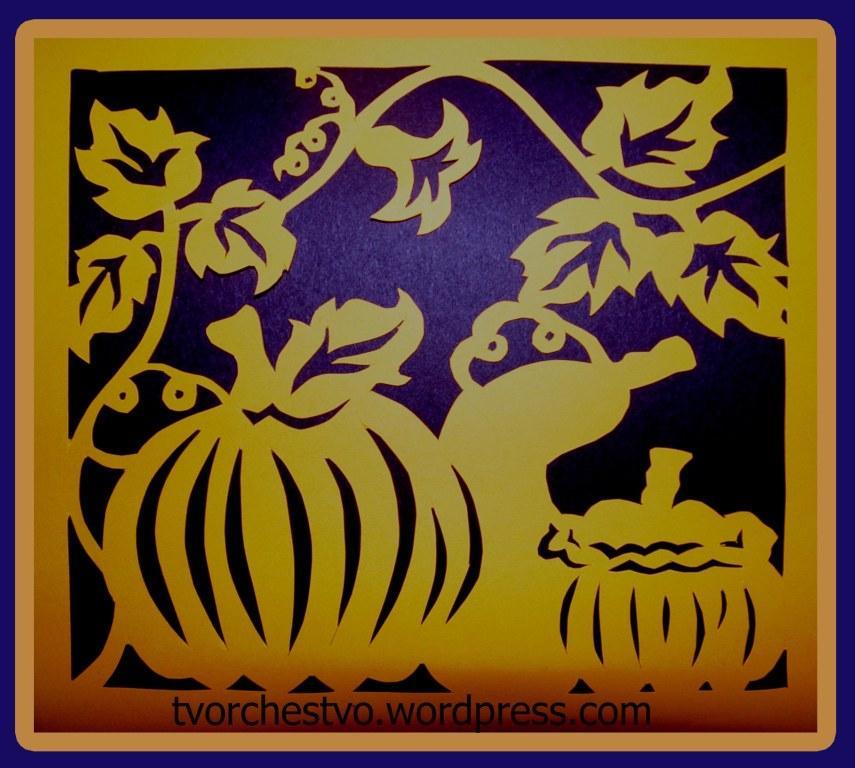 Картинки врачи, вытынанка открытка осень