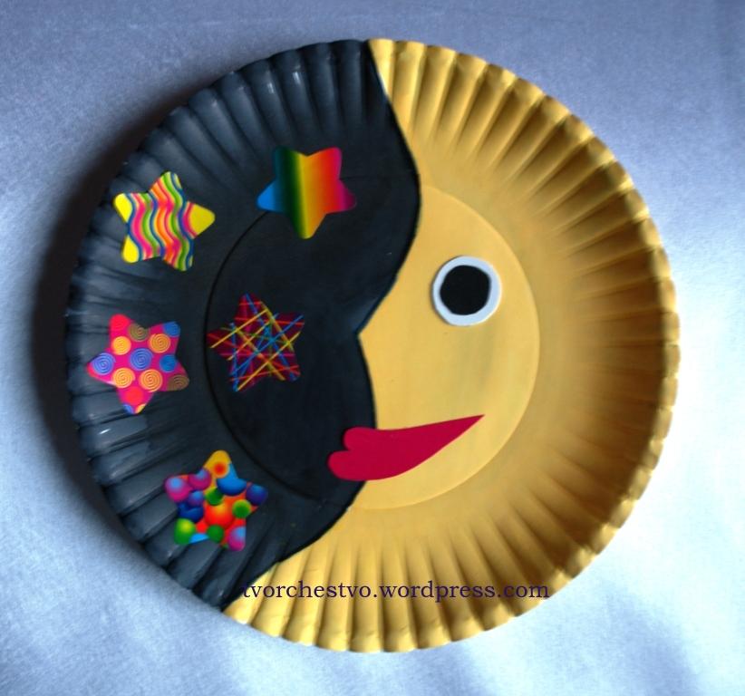 Изготовление пакетов с логотипом в мурманске