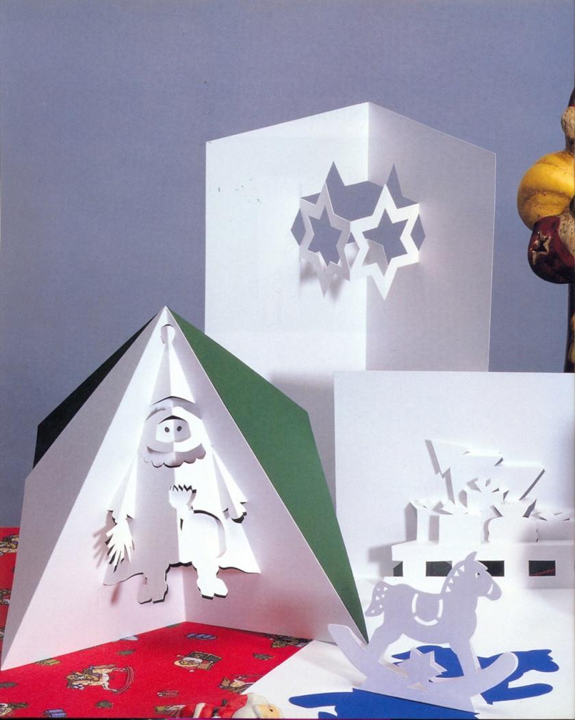 weihnachtskarten0003