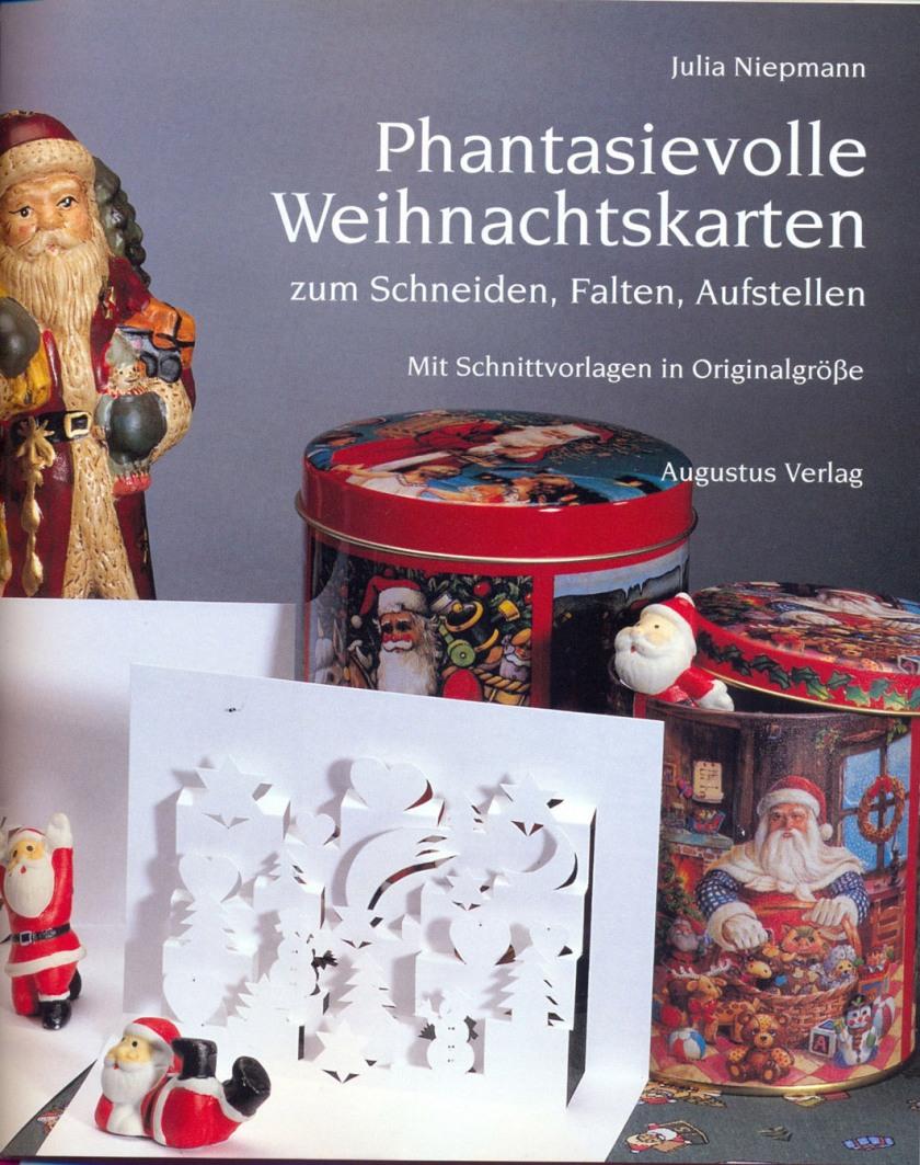 weihnachtskarten0004