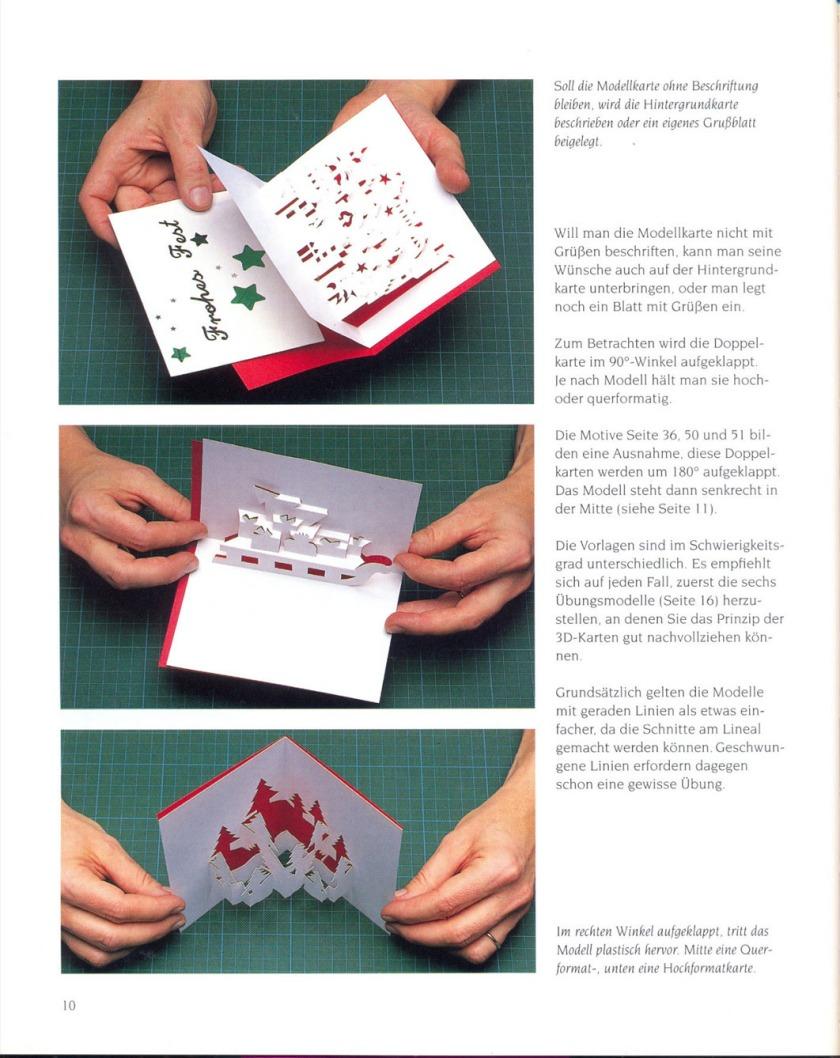 weihnachtskarten0011