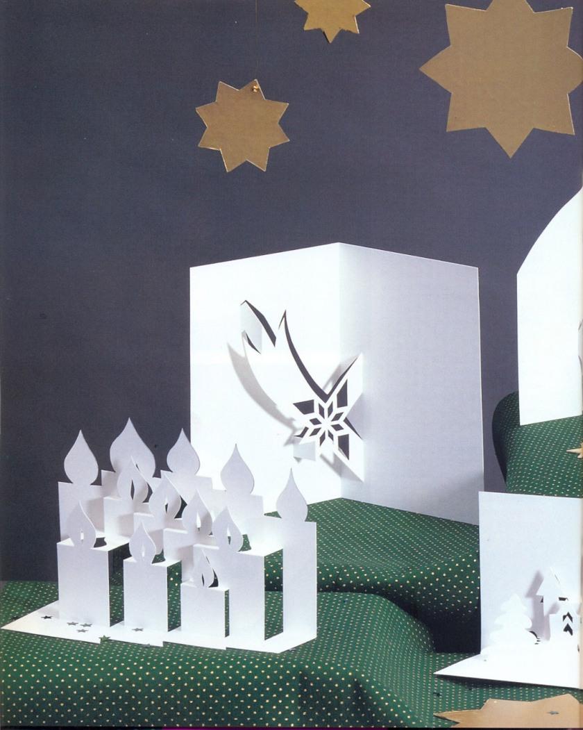 weihnachtskarten0021