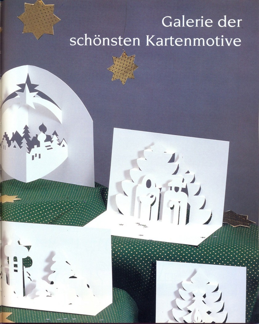 weihnachtskarten0022