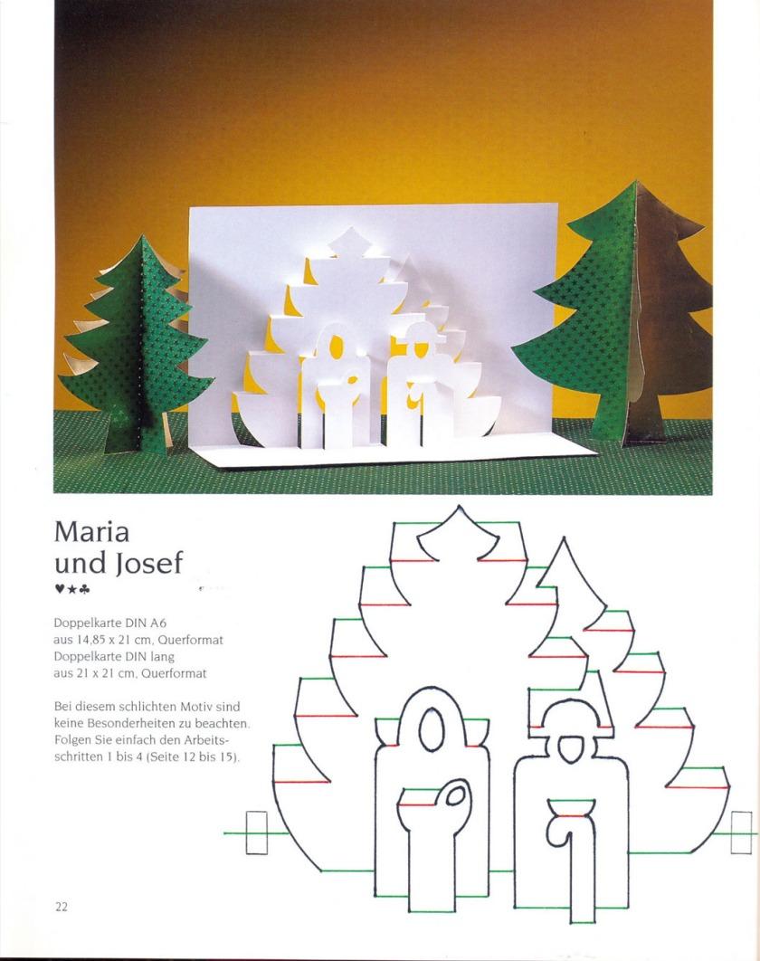 weihnachtskarten0023