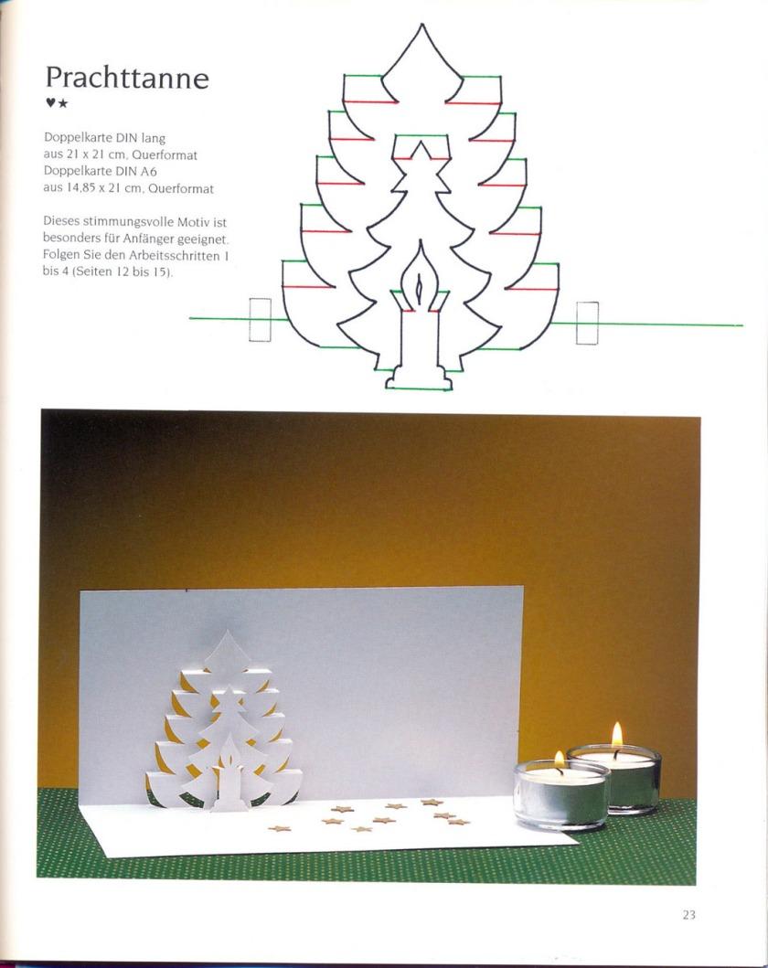 weihnachtskarten0024
