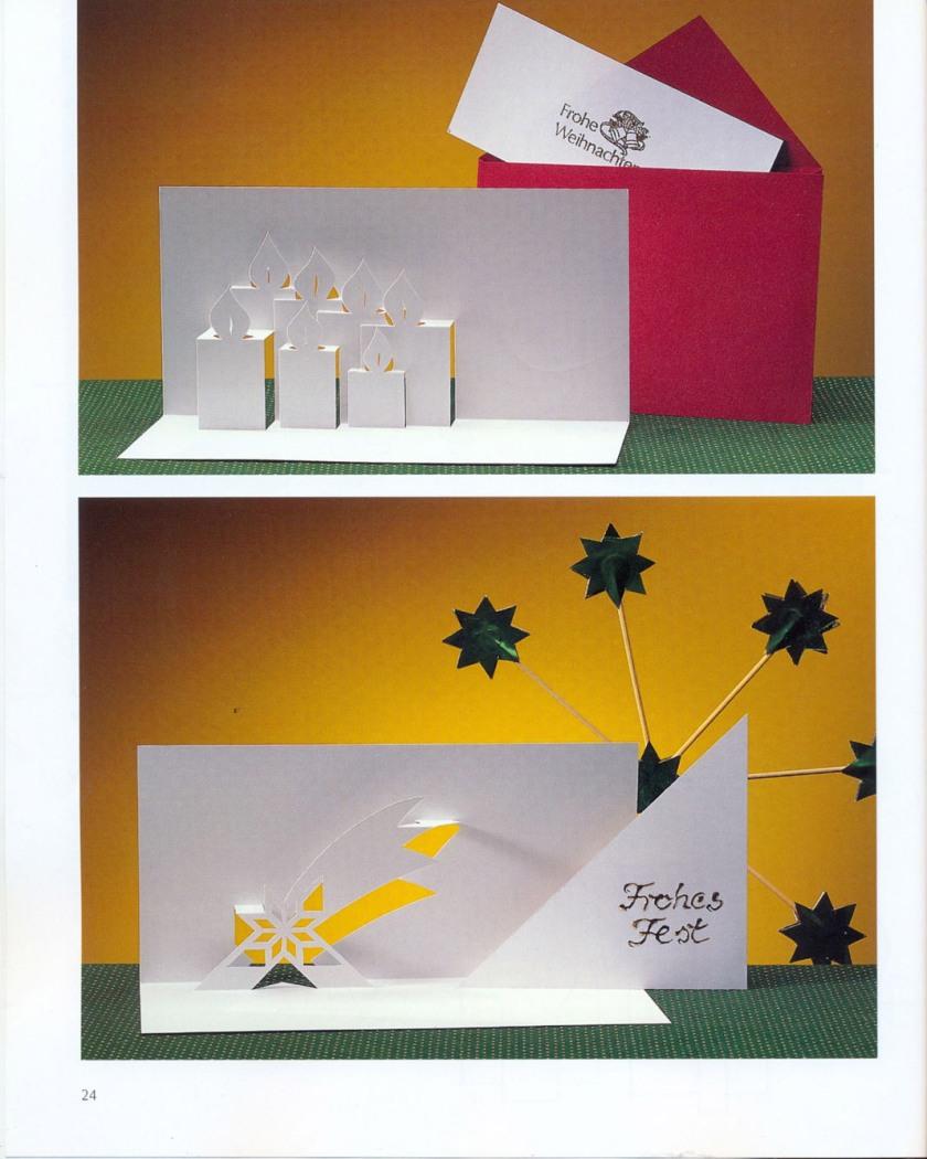 weihnachtskarten0025