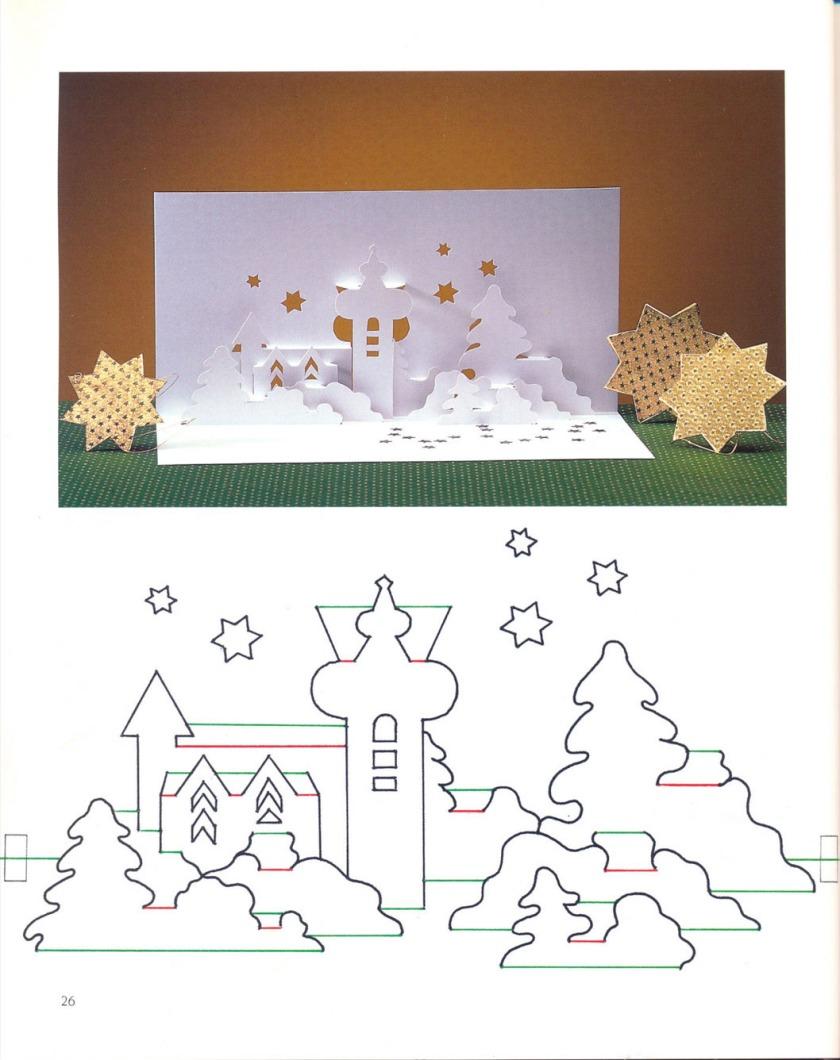 weihnachtskarten0027