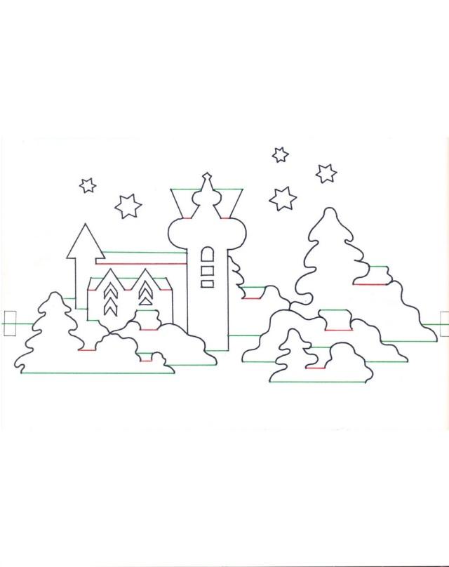weihnachtskarten0027_