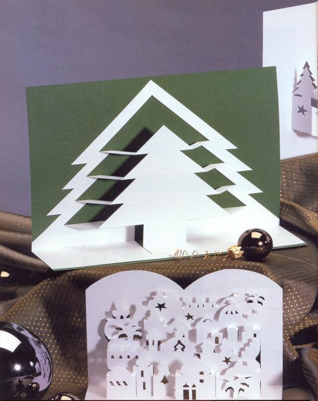 weihnachtskarten0029