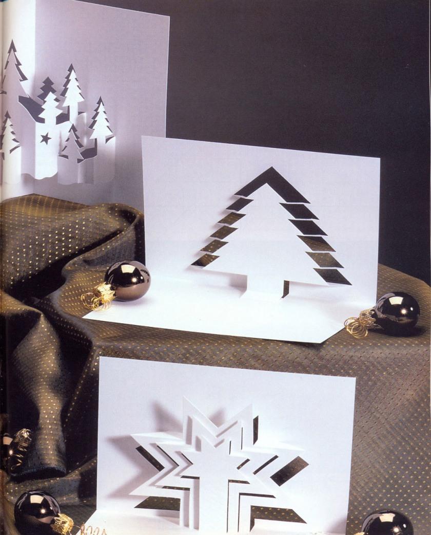weihnachtskarten0030