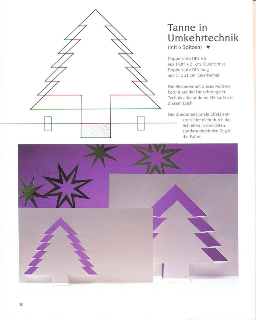 weihnachtskarten0031