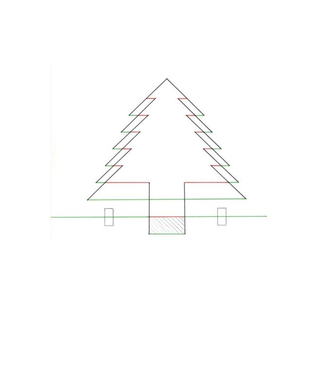 weihnachtskarten0031_