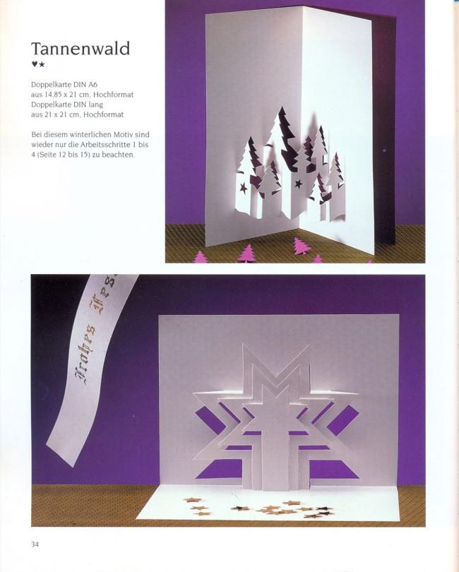 weihnachtskarten0035