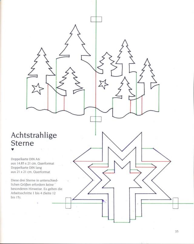 weihnachtskarten0036