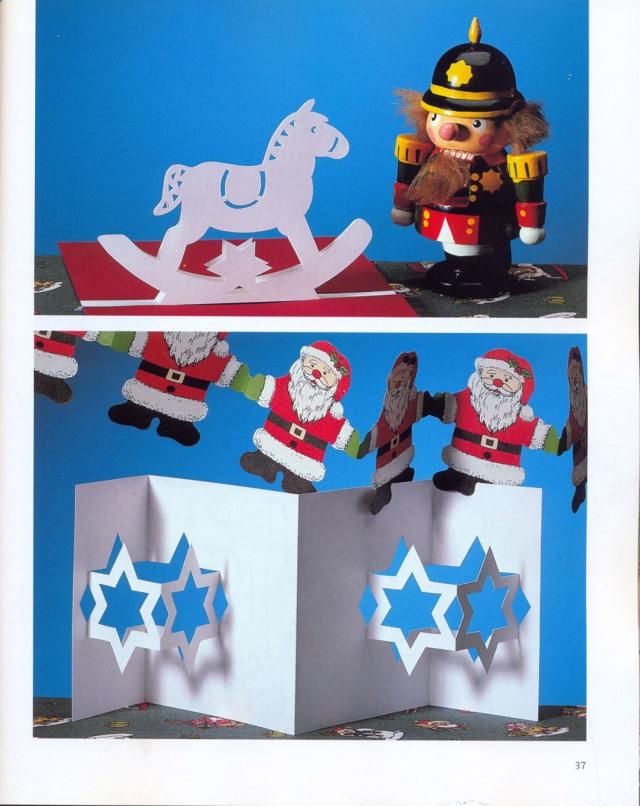 weihnachtskarten0038