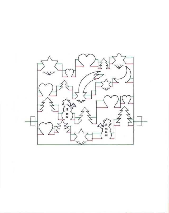 weihnachtskarten0039_