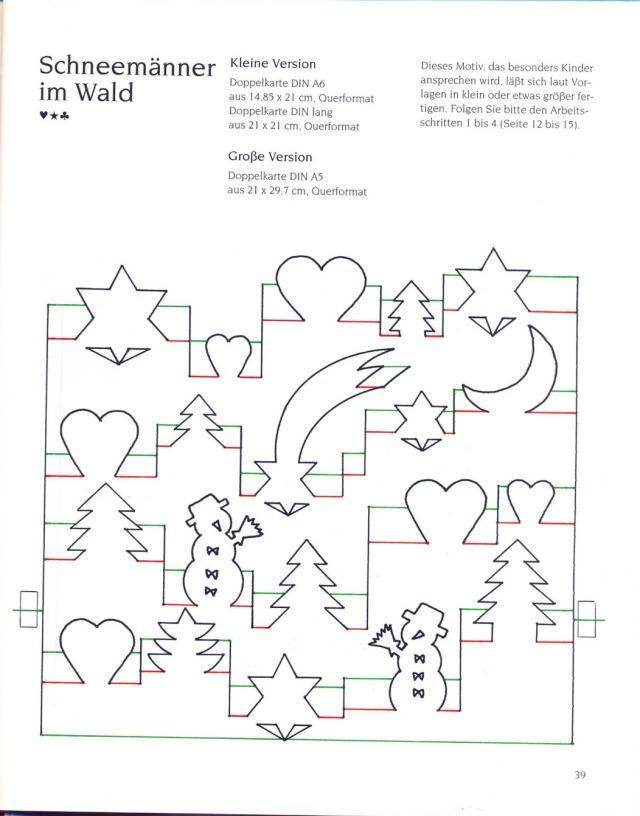 weihnachtskarten0040