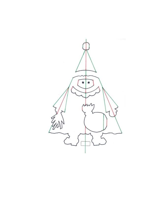 weihnachtskarten0042_