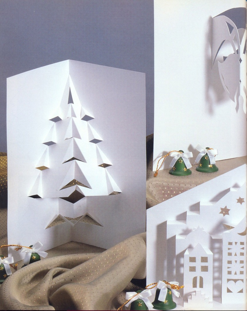 weihnachtskarten0043
