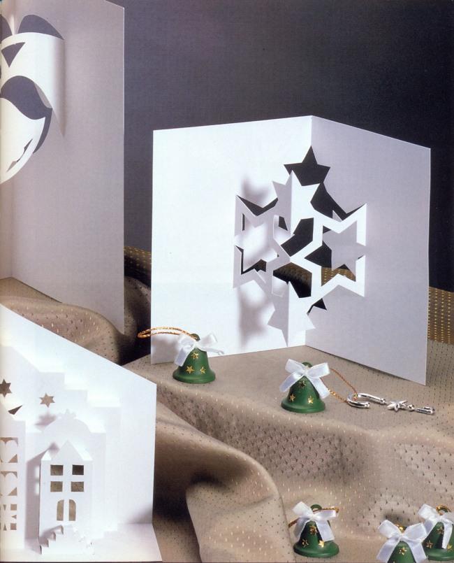 weihnachtskarten0044