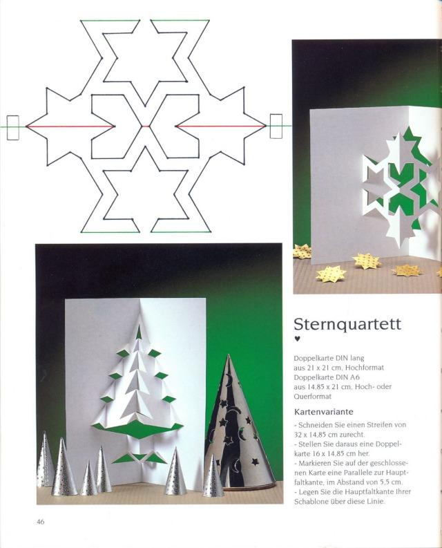 weihnachtskarten0047