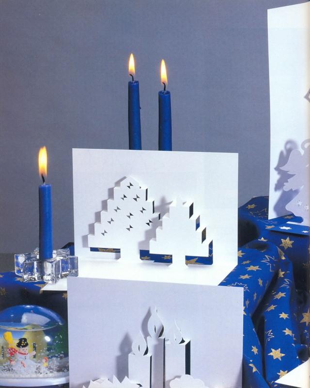weihnachtskarten0049