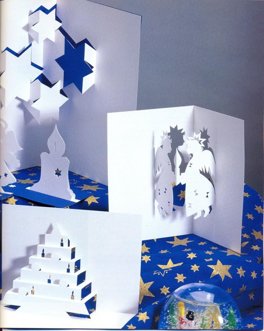 weihnachtskarten0050