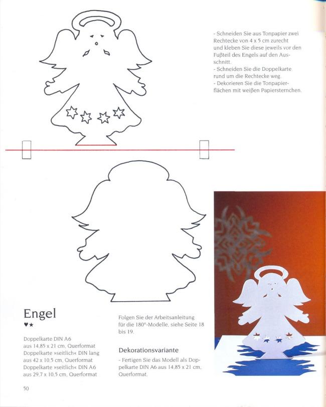 weihnachtskarten0051