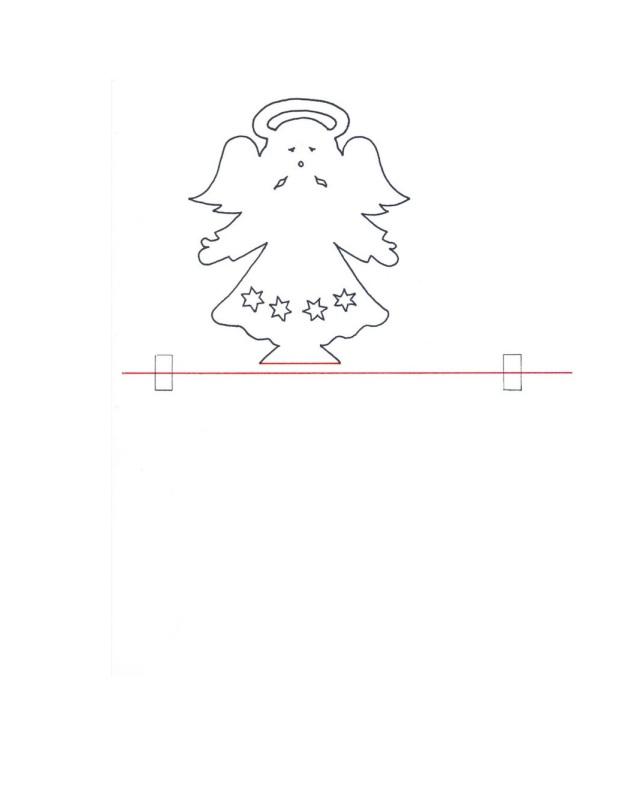 weihnachtskarten0051__