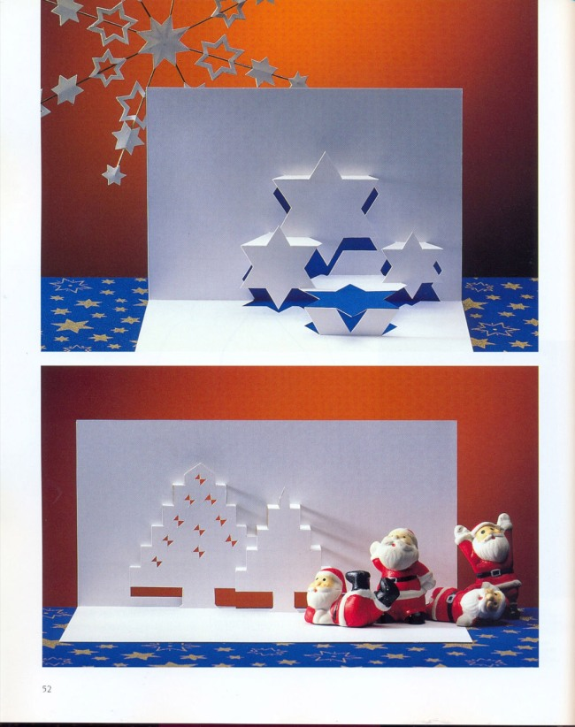 weihnachtskarten0053