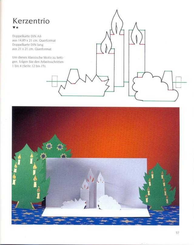 weihnachtskarten0058