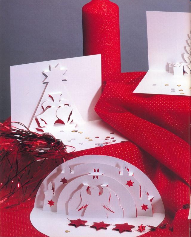 weihnachtskarten0059