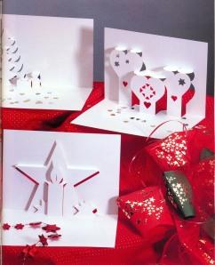 weihnachtskarten0060