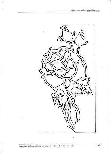 Шаблоны для открыток к 8 марта | Творим вместе с детьми (Crafting ...
