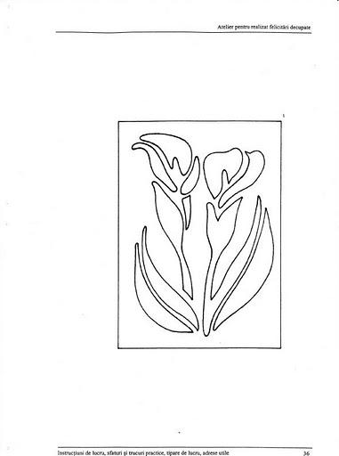 GPP 36