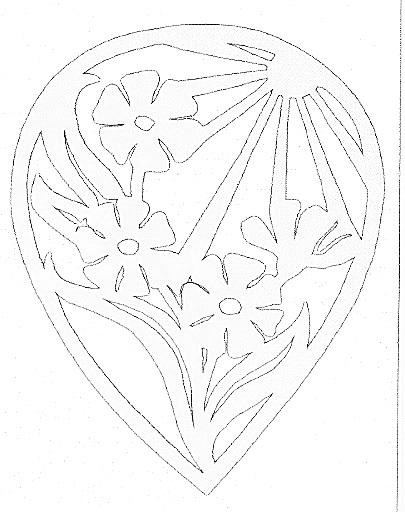 цветк 2